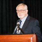 Bob Hunt presents at Solar Power Generation USA Conference, Jan 2011